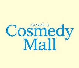 コスメディモール(総合ショッピングサイト)