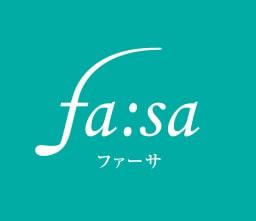 fa:sa(育毛製品)