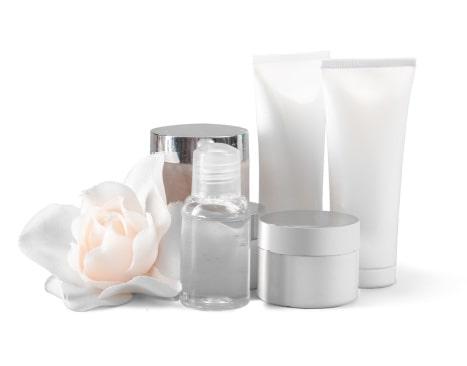 化粧品関連事業