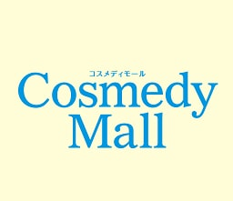 Cosmedy Mall (Total shopping site)