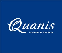 Quanis (basic skin care products)