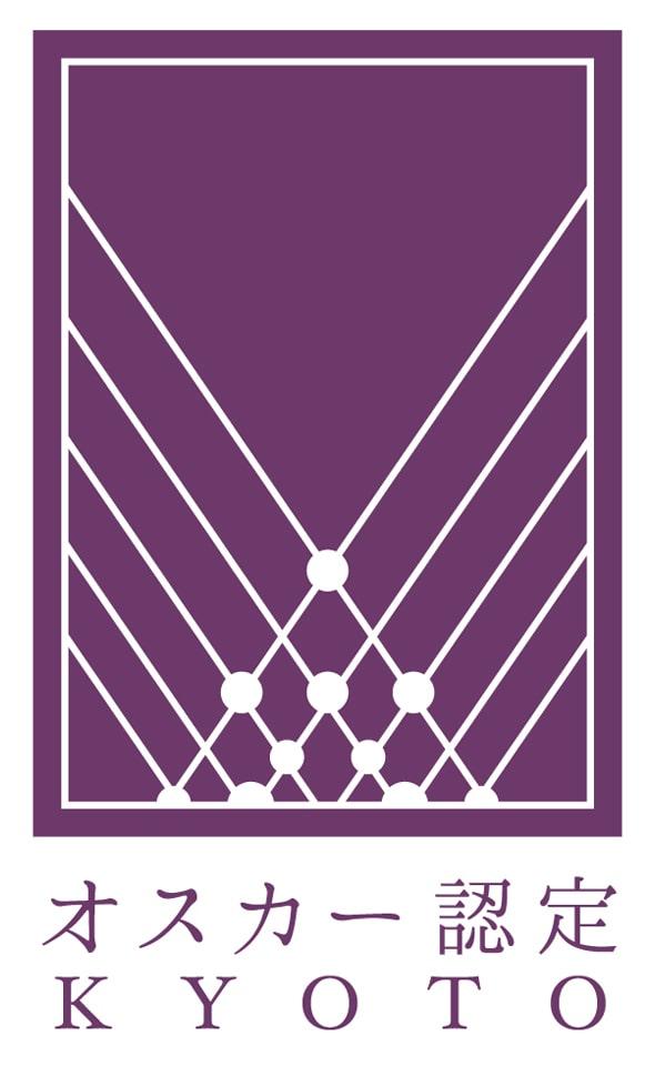 京都市高度技術研究所 第14回オスカー認定