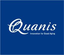 Quanis(基礎化粧品)