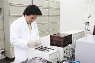 皮膚浸透性評価技術1