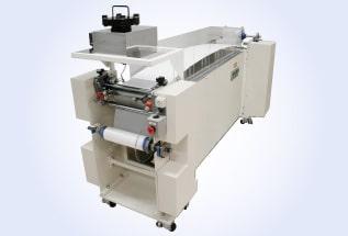 TTS研究装置