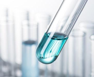 医薬品製剤開発